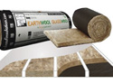 Earthwool® Glasswool  R1.8 Underfloor insulation - 500mm wide