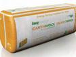 Earthwool® Glasswool R2.8 wall segment -580mm - 6.73m2