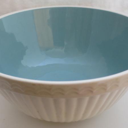 Easimix mixing bowl