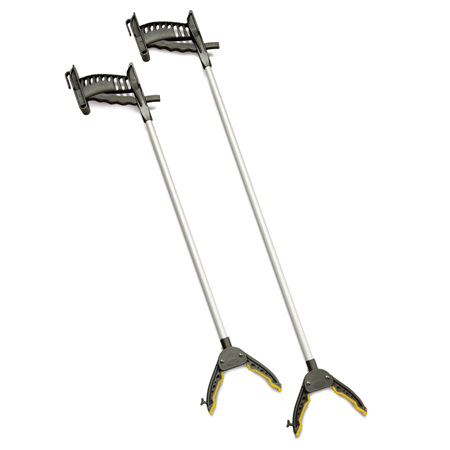 EASIREACHER 100CM SWIVEL HEAD