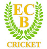 East Coast Bays Cricket Club