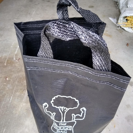 Easy Lift Plant Bag 45 Litre