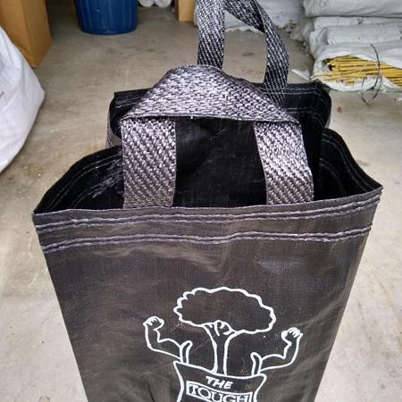 Easy Lift Plant Bag 60 Litre
