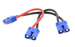 EC3 Series Connector