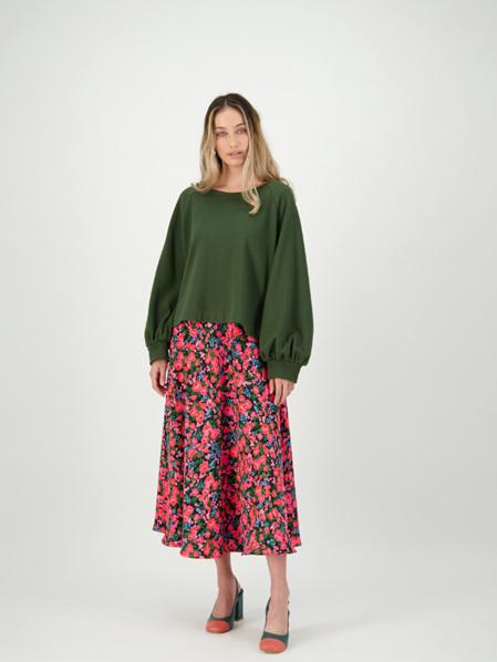 Eclipse Skirt