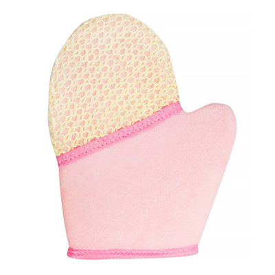 Eco Coco Exfoliating Glove