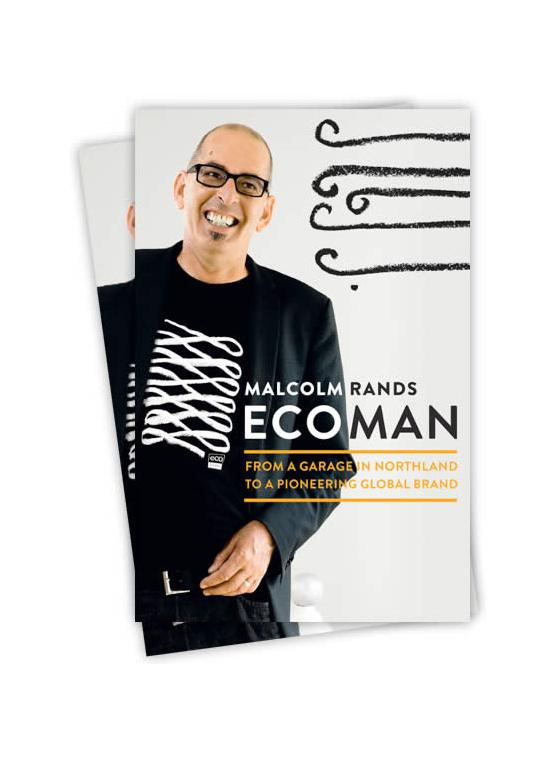Eco Man