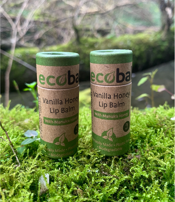 Ecobalm Two Pack