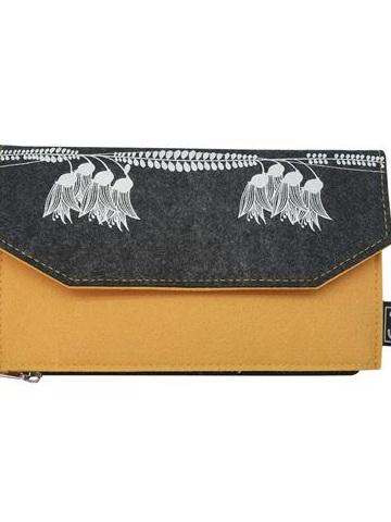 Ecofelt Laptop Bags & Wallets