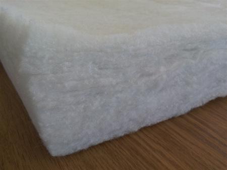 Ecomax Insulation