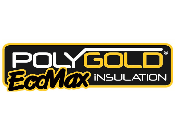 Ecomax POLYESTER Underfloor 600mm roll
