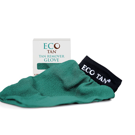 EcoTan Exfoliating Glove
