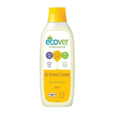 Ecover All Purpose Cleaner - Lemon
