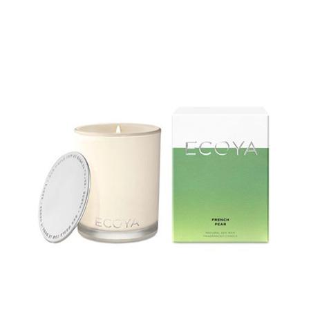 Ecoya Candle French Pear