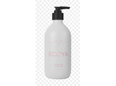 Ecoya Collection.Sweet Pea & Jasmine HAND & BODY LOTION  450mL/15.2FL.OZ.US