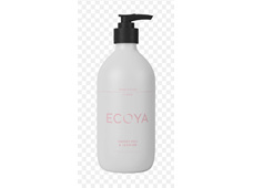 Ecoya Collection.Sweet Pea & Jasmine HAND & BODY LOTION  450mL/15.2FL.OZ.US