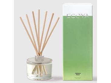 Ecoya Diff French Pear 200ML