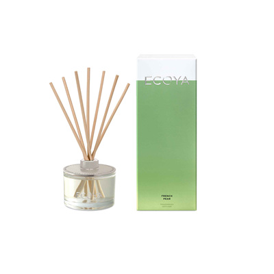 Ecoya Diffuser French Pear