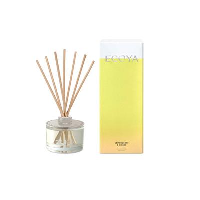 Ecoya Diffuser Lemongrass & Ginger
