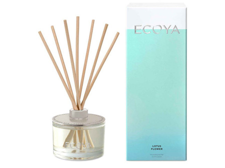 Ecoya Mini Diff Lotus Flower 50ML