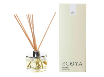 Ecoya Mini Diff Vanilla Bean 50ML