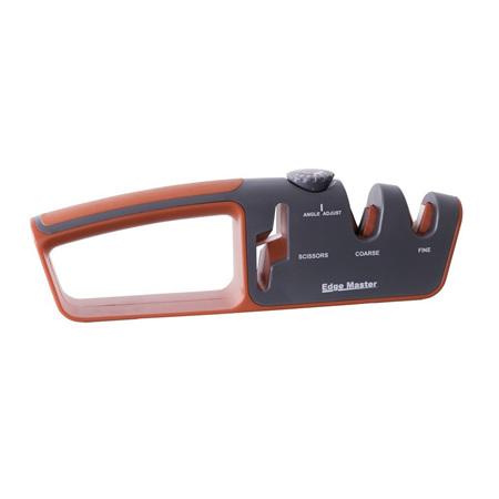 Edge Master Adjustable Angle Sharpener