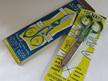 Edgware kitchen scissors