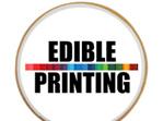 Edible Icing Sheet - A4 Sheet