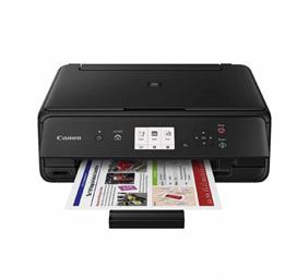 Edible Image Printing