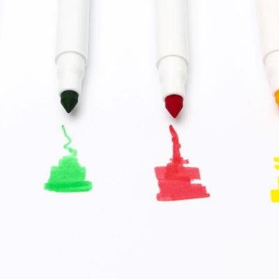 Edible Ink Marker Pen Sets