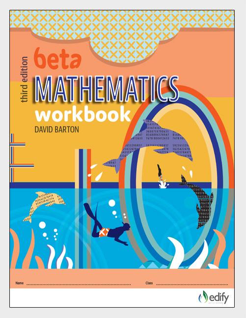 Beta maths homework book math homework help online ontario