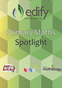 Edify Primary Spotlight - check out the last resources for NZ classrooms