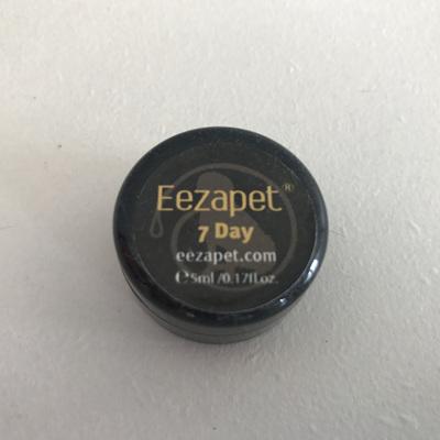 Eezapet 7 Day 5ml