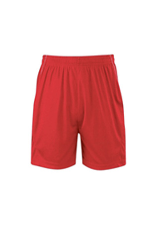EFL Offside Football Short Red
