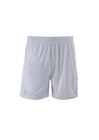 EFL Offside Football Short White