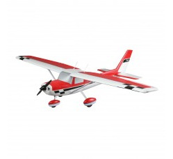 Eflite Aircraft