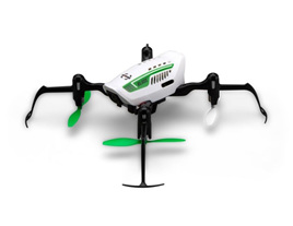 Eflite Glimpse FPV To Smart Devices With SAFE Bind-N-Fly