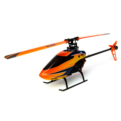 Eflite Helicopters