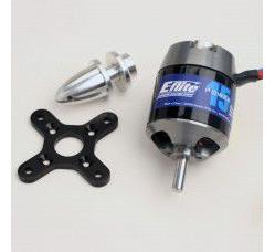 Eflite Power 15 Brushless Outrunner Motor, 950Kv