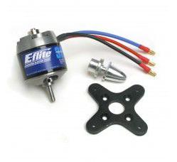 Eflite Power 32 Brushless Outrunner Motor, 770Kv