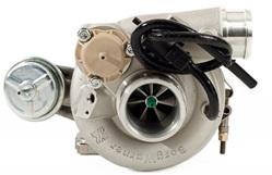 EFR6258 .64 A/R T2 Turbo