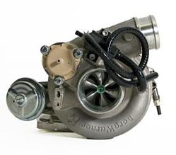 EFR6758 .80 A/R T4 Turbo