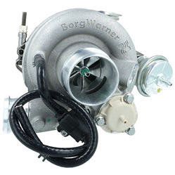 EFR6758 .85 A/R V-Band Turbo