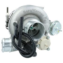 EFR6758 T25 Turbo