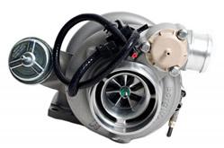EFR7064 .83 A/R T3 Turbo