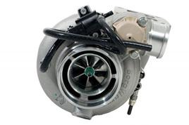 EFR7064 T4 Turbo