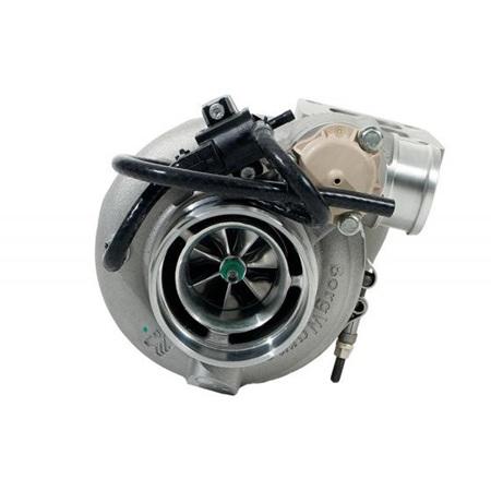 EFR7064 T4 Turbo IWG .92 A/R