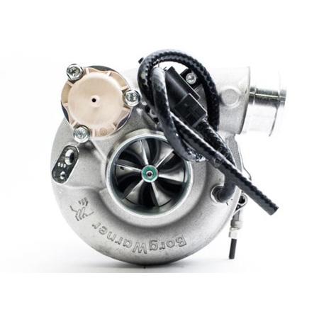 EFR7163 .85 A/R V-Band Turbo