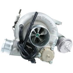 EFR7163 .80 A/R T4 Turbo