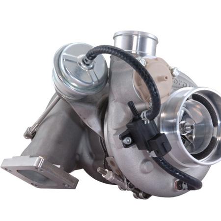 EFR Turbos - NZ Performance Wholesale Ltd